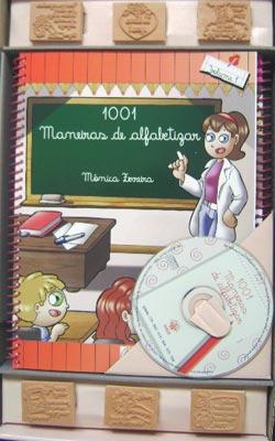 PARA ALFABETIZAR MANEIRAS 1001 BAIXAR DE
