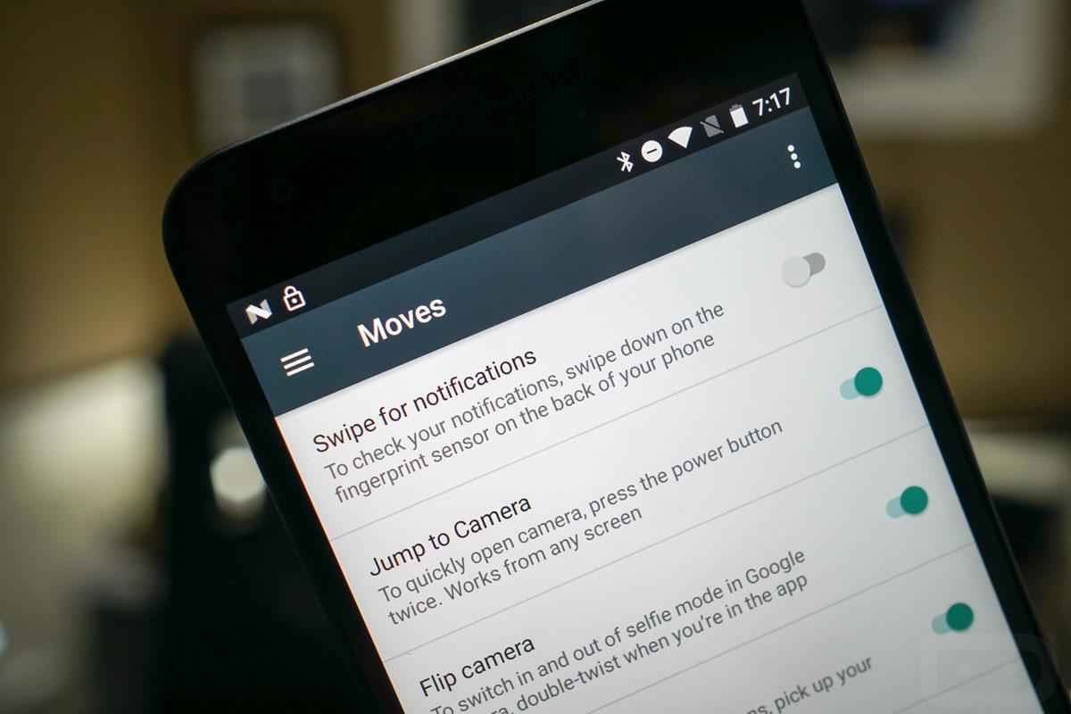💌 Camera google apk 7 1 2 | Android 7 1 2 update fixes Google