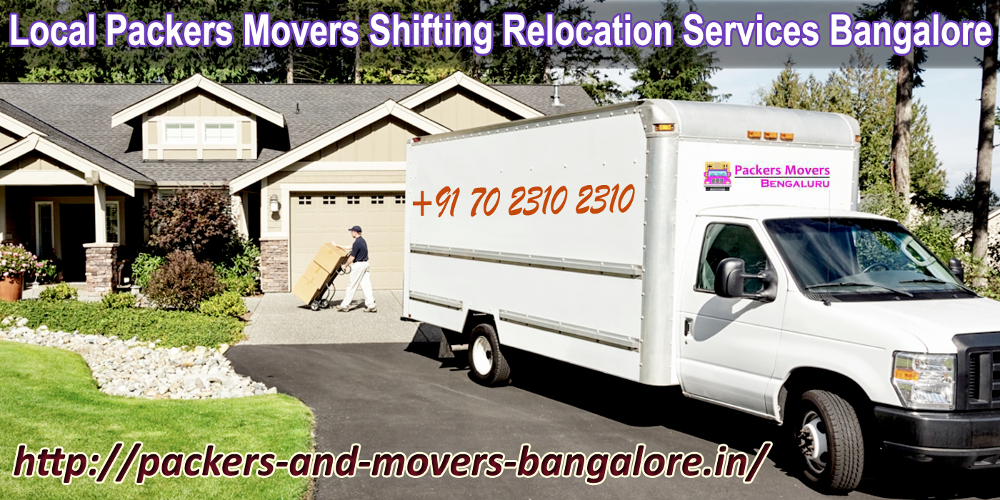 List The Pros Of Shifting To A Studio Apartment – Reliable Movers And Packers Bangalore
