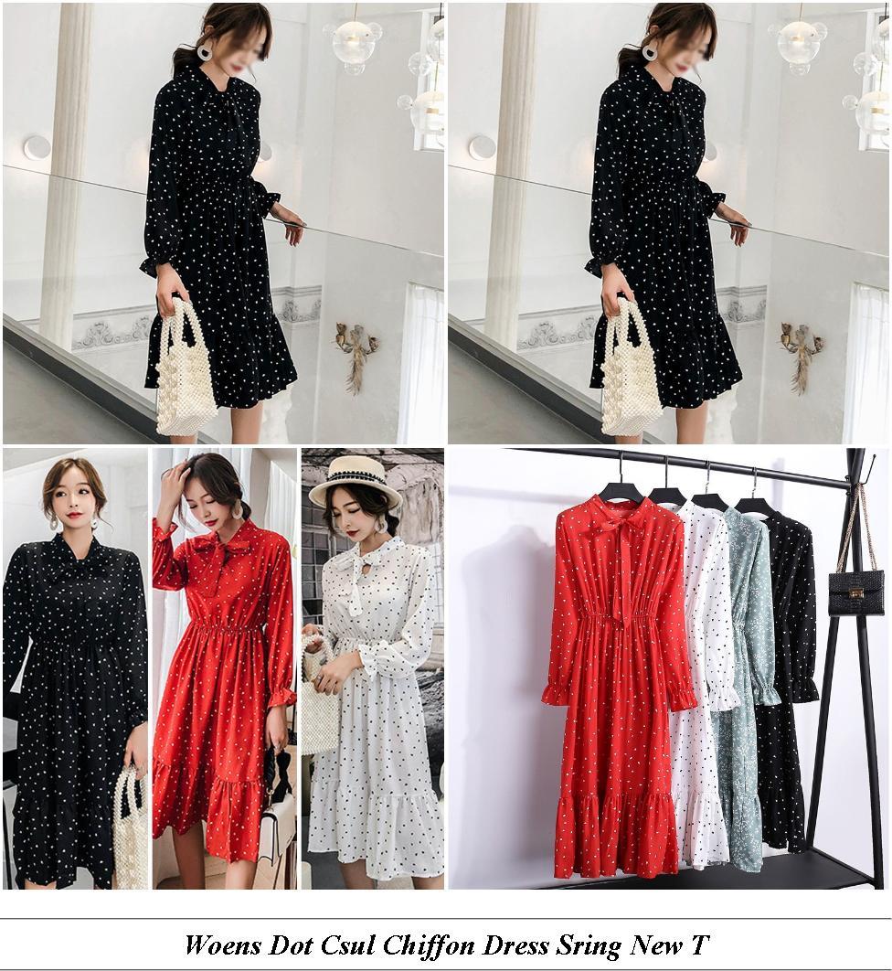 Ackless Lack Dress Uk - -Sale Fashion Shop - Celerity Clothing Online Shopping