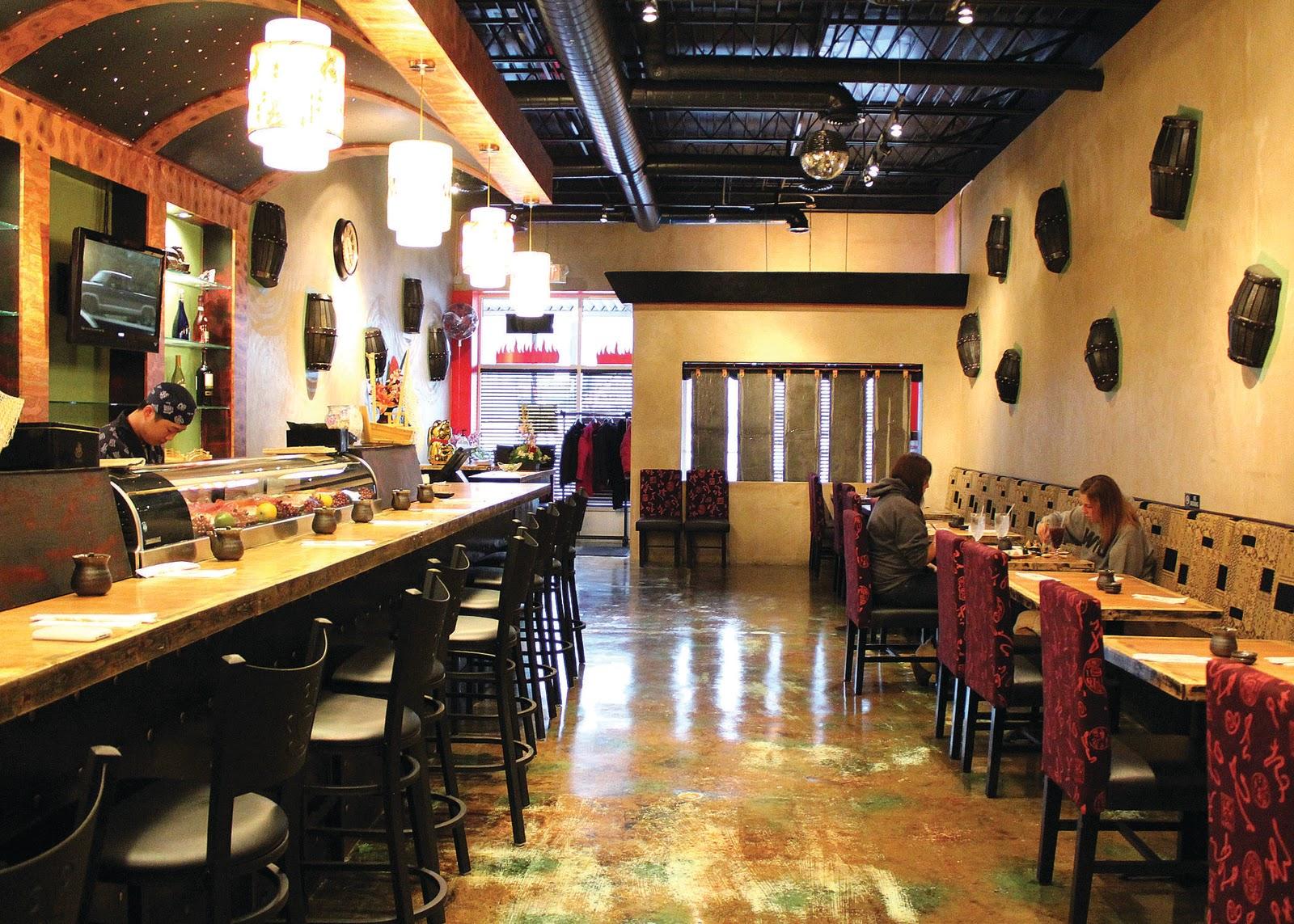 Best Restaurants In Morgantown Wv