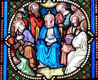 Cenáculo de Jesusalén