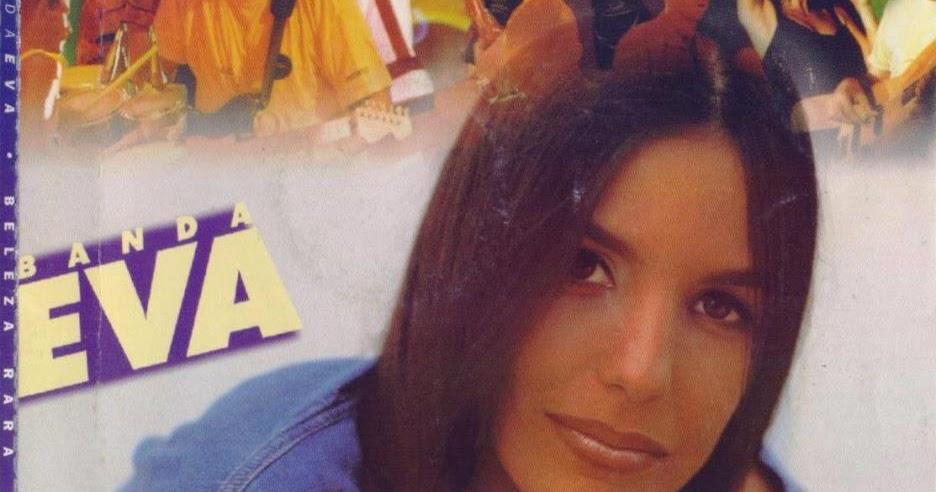 descanso latin singles Ihre erste single war hoy no me puedo was auch zu ersten platzierungen in den billboard hot latin songs das fünfte studioalbum descanso dominical.