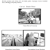 Soalan SPM Kertas 1 Bahagian A - Huraian Mengenai Ciri-ciri Bandar Pintar