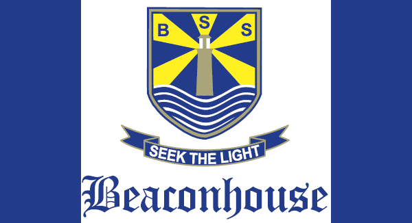The Beaconhouse Group
