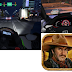 Jogos grátis para android download