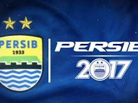 Skuad Persib 2017