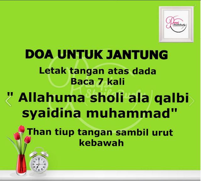 http://rabatagop.blogspot.co.id/