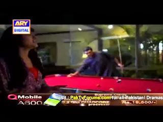 Saath nibhana saathiya 9 october 2012 full episode - Kim bum