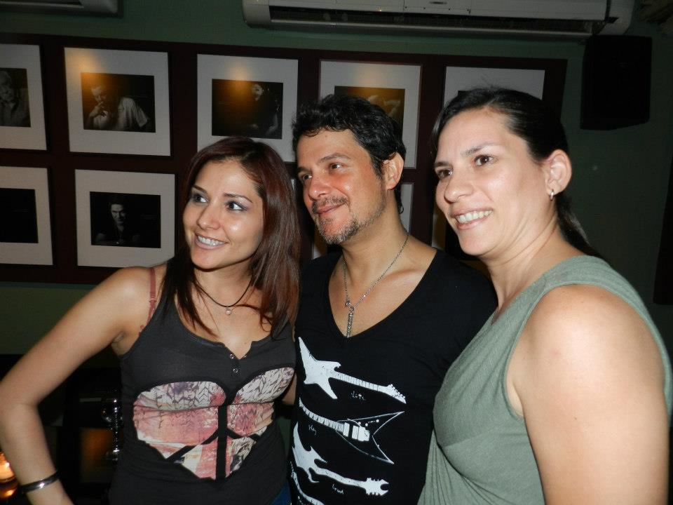Argentina singles dating
