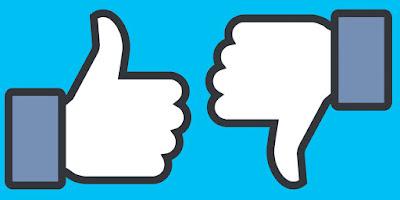 Materi dan Soal Bahasa Inggris 'Like and Dislike' Kelas 7 SMP
