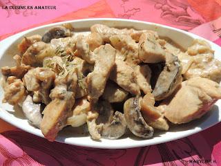 http://recettes.de/escalope-a-l-estragon