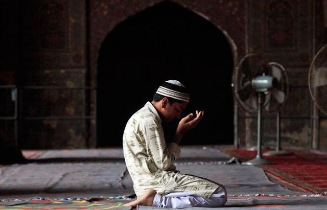 Amalkan Surah ini di Jum`at Akhir Bulan Rajab, Agar Selalu Banyak Rezeki Selama Setahun