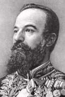 Милан Кујунџић Абердар | ТЕШКУ НОЋ