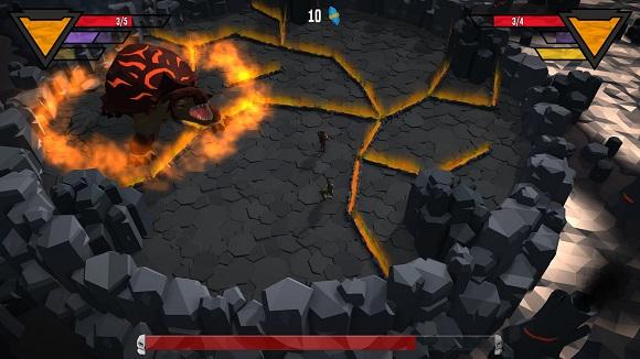 rogues-like-us-pc-screenshot-www.deca-games.com-5