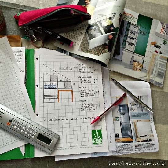 paroaldordine-leinterviste-studio-progetto
