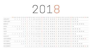 2018-Calendar-009