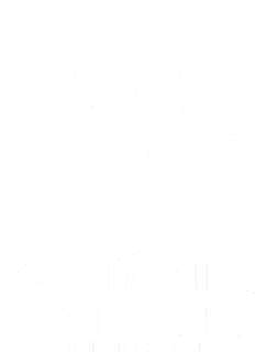 EXILE THE SECOND LIVE TOUR 2016-2017 ツアーロゴ WILD WILD WARRIORS 白バージョン