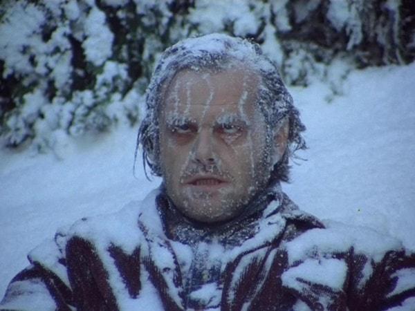 Você sabe qual é a hora mais fria do dia?