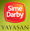 Yayasan Sime Darby Pre-University Scholarship Programme (China)