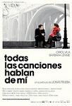 http://www.ihcahieh.com/2011/10/todas-las-canciones-hablan-de-mi.html