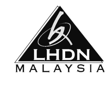 Memory Where To Download Lhdn Malaysia Borang Ea In Microsoft Excel Or Pdf Format