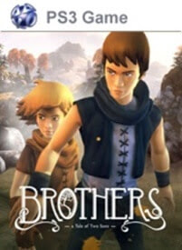 Download Brothers A Tale of Two Sons Torrent