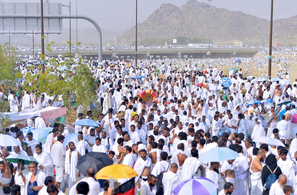 Biaya Haji, Lama Antrean dan Cara Persiapkan Dana Haji