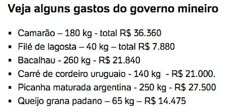 Resultado de imagem para Minas Gerais CRISE  NAO PAGARA SALARIO DE FUNCIONARIOS PUBLICO SETEMBRO 2016