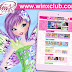 WinxClub.com is all NEW!