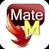 تحميل برنامج تيوب ميت 2017 TubeMate Youtube Downloader