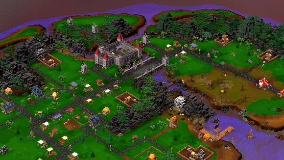 8-bit-hordes-pc-screenshot-www.ovagames.com-1
