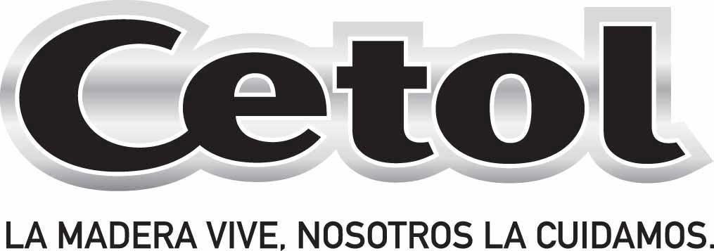 Empresas for Classic muebles uruguay