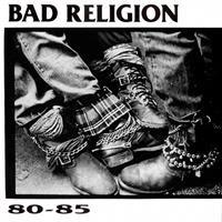 [1991] - 80-85