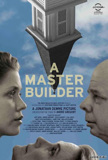 A Master Builder<br><span class='font12 dBlock'><i>(A Master Builder)</i></span>
