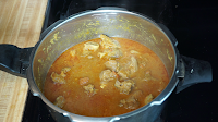 Mutton-Kuzhambu-recipe