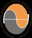 Logo%2BAPGCL