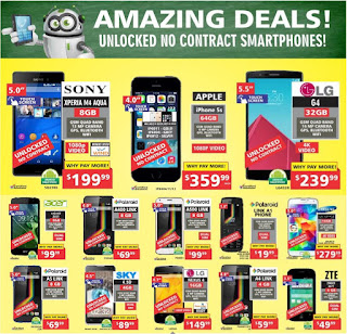Factory Direct weekly Flyer September 20 - 27, 2017