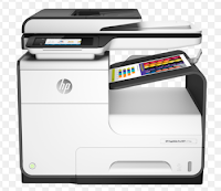 Download-Treiber-canon manual bieten Links Download-Treiber und Software für HP Printer PageWide pro 477 der Serie Trusted Direct von der offiziellen HP-Website