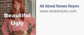 http://www.reneereyes.com/All%20About%20Renee/index.html