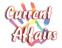 Current Affairs 3rd May 2019