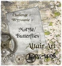 http://www.altairart.pl/2017/05/wyzwanie-5-motyle-challenge-5.html