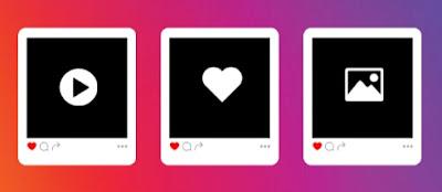 Cara Menyimpan Video di Instagram ke Galeri tanpa Aplikasi!