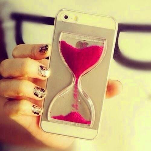5 minutos de love - Mc Italo - VAGALUME