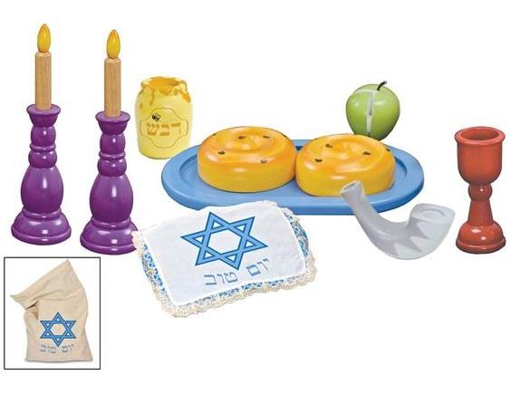 Rosh-Hashanah-Clip-Art