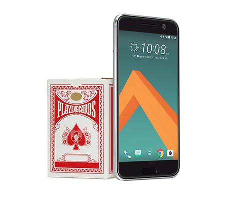 HTC 10™