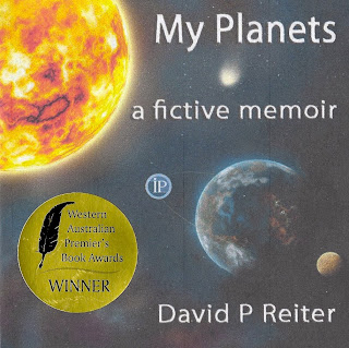 http://ipoz.biz/Titles/Planets.htm