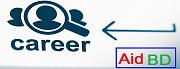 CareerAidBD