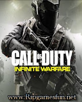 http://www.ripgamesfun.net/2016/11/call-of-duty-infinite-warfare-download.html