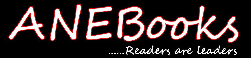 ANE Books Logo
